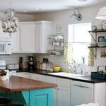 kitchen remodeling tampa 59